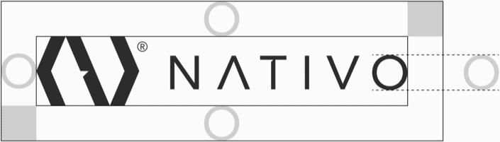 nativo-area