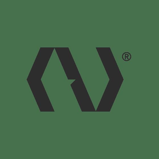 Logo Nativo