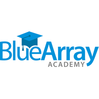 blueArray